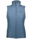 Hearth & Home Fall 2020 Ladies Vest