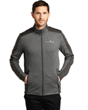 Hearth & Home Fall 2020 Fleece Jacket