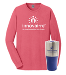 Innovairre Bundle 4