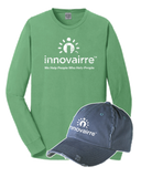 Innovairre Bundle 1