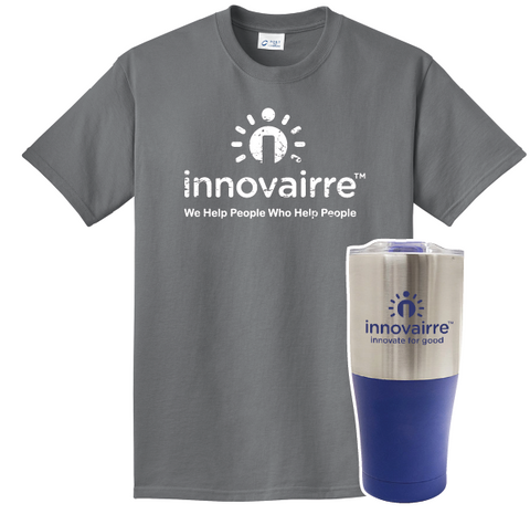 Innovairre Bundle 3