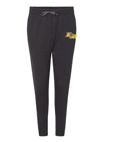 LM Track 2020 Joggers