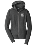 National Guard 2020 Ladies Full Zip