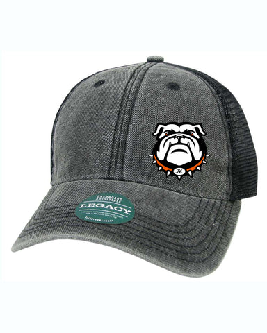 MEPO Boosters 2020 Legacy Hat
