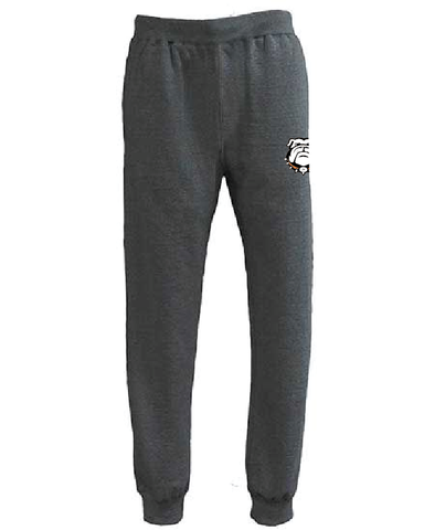 MEPO Boosters 2020 Joggers