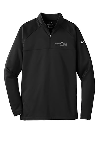 Hearth & Home Spring 2019 Nike Therma-FIT 1/2-Zip Fleece