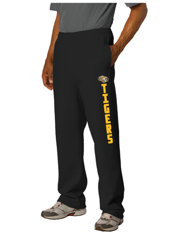 NL Apparel 2020 Sweatpants