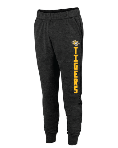 NL Apparel 2020 Joggers