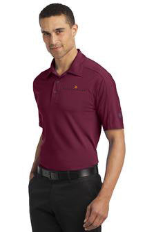 Hearth & Home OGIO Linear Polo-Men's/Unisex