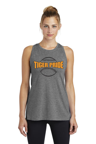 SEI Tiger Pride 2019 Ladies Tank