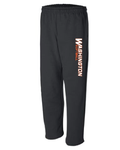 WASA 2020 Sweatpants