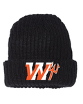 WASH MS 2020 Knit Stocking Cap