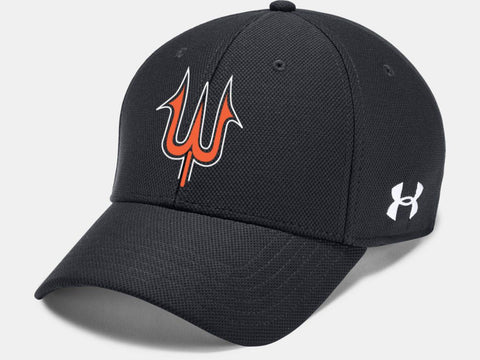 Washington Softball 2019 Hat