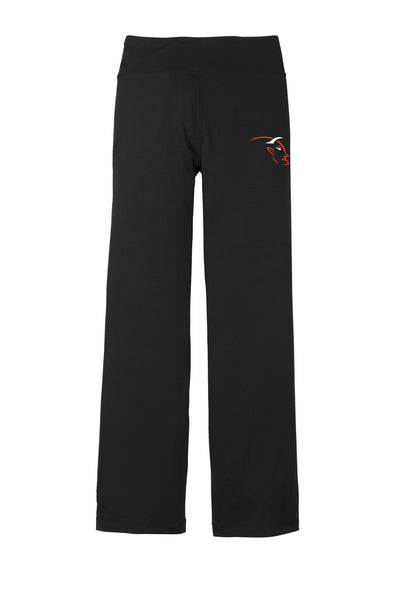Washington Basketball 2018 Yoga Pants