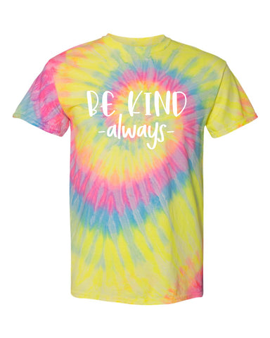 Kind Shirt Graphic Tee