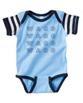 WACO Warrriors 2020 Infant & Toddler