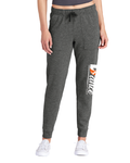 Washington Dance 2020 Ladies Joggers