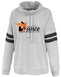 Washington Dance 2020 Varsity Cowlneck