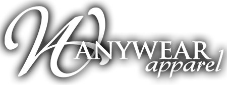 Anywear Apparel