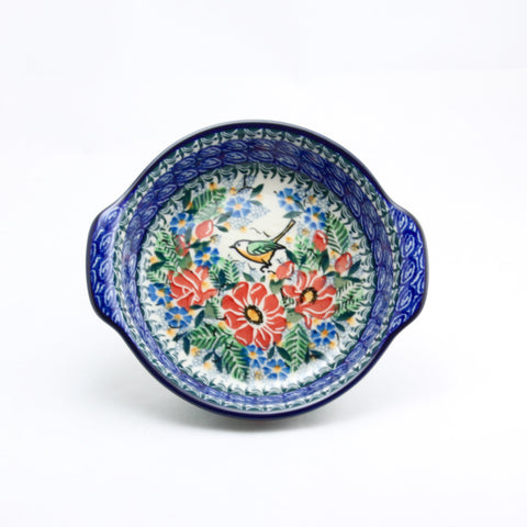 Handmade Ceramic Baker Dish - Gifts by Kasia - 1