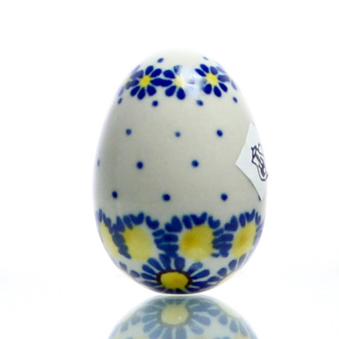 Decortative Egg - Gifts by Kasia - 1