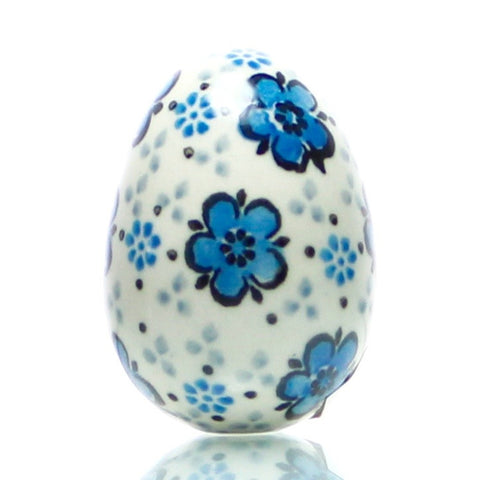 Decorative Egg - Gifts by Kasia