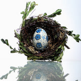 Decorative Egg - Gifts by Kasia - 2