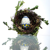 Decortative Egg - Gifts by Kasia - 2