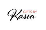 Gift Card - Gifts by Kasia - 2