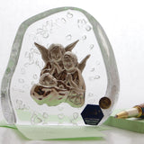 Crystal Paper Weight - Gifts by Kasia - 2