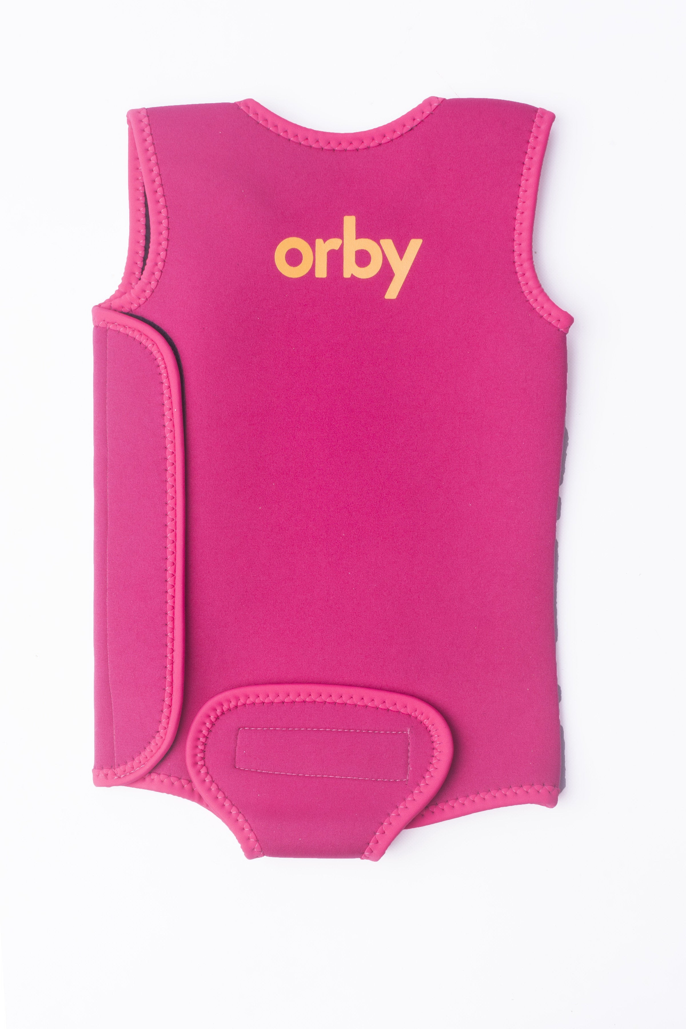 Orby Wrap - Pink