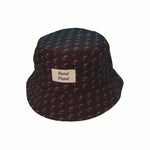 BS Bucket Hat Cruiser Original