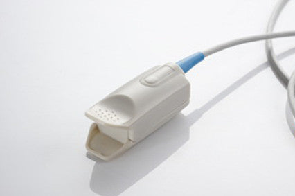 GE Marquette Compatible Spo2 Sensor with Masimo Technology