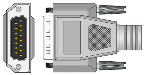 connector1
