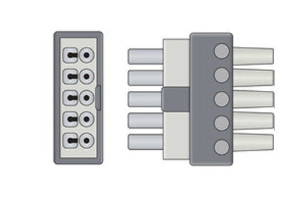 connector2