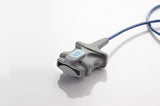 GE Marquette Compatible SpO2 Sensor with Oximax Technology