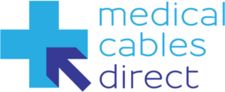 Medical Cables Direct