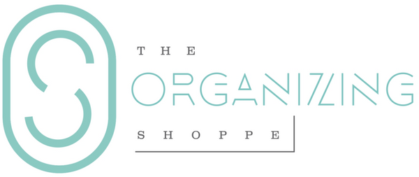 The Organizing Shoppe