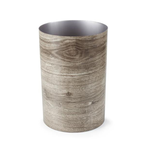 Barnwood Waste Can