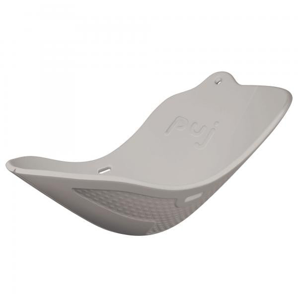 Flyte Foldable Baby Bath / Grey