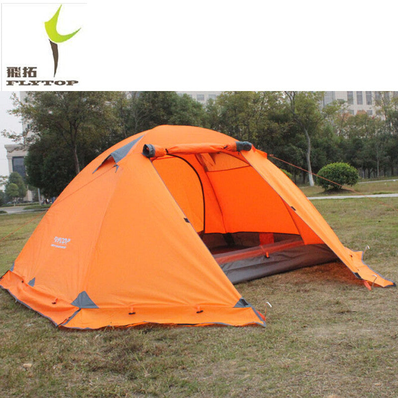 ... All Weatherpoof Professional c&ing tent  sc 1 st  Especially4us & All Weatherpoof Professional camping tent | Especially4us
