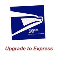 United States Express Shipping (US ONLY)