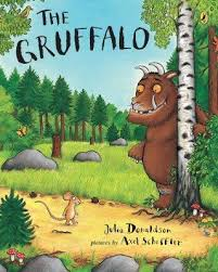 Books by Julia Donaldson