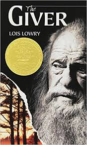 Books by Lois Lowry