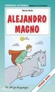 Alejandro Magno - Alexander the Great (Spanish)
