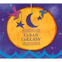 Cuban Lullaby, audio CD (Spanish)