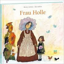 Frau Holle (German)