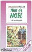 Nuit de Noel (French)