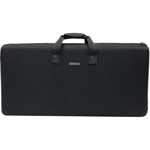 Magma Bags Control Case for DDJ-SZ/RZ
