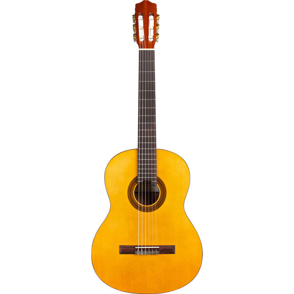 Cordoba C1 Protégé Series Nylon-String Classical Guitar (High Gloss)